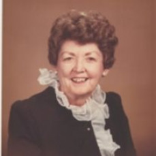 Betty Taylor Strong Obituary Photos - Celebrate Life Iowa