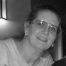 Dawn Taylor Obituary Photos - Celebrate Life Iowa