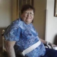 Sharon Fortner Obituary Photos - Celebrate Life Iowa