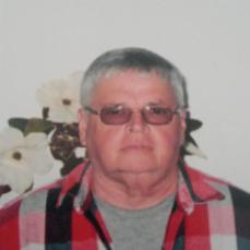 Charles Mathison Obituary Photos - Celebrate Life Iowa
