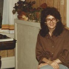 4 files added to the album memories of Gloria from Jeffrey - Jeffrey Morgan