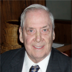 Eugene Rasch Obituary Photos - Celebrate Life Iowa