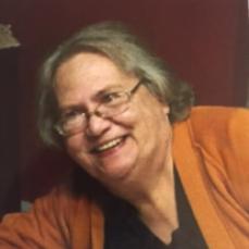 Gina Curtis Obituary Photos - Celebrate Life Iowa
