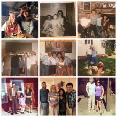Family - Roberta S. Hanson