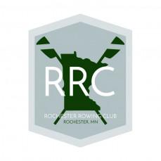 - RRC