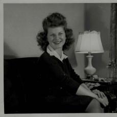 Beautiful Memories - Marilyn Butler