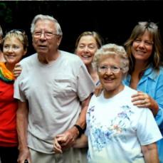 -  Family Photos