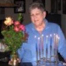 - Dallas Jewish Funerals