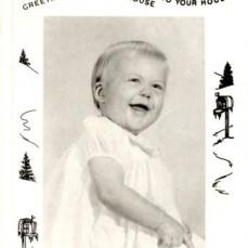 Georgia; 1st year - Robert Clifford