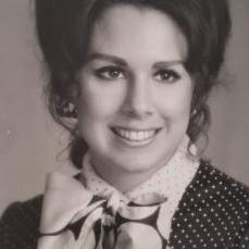 An older picture.  My step father was John Brezovan, Sr., married to my mom, Katherine Brezovan.  My mom and JoAnne worked together at the Fort Dodge Country Club and I was your baby sitter.   - Roseanne Parsons Miranda