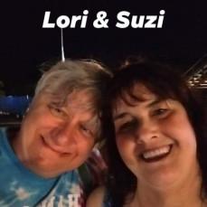 Images of Suzi Kary - Megan Irby