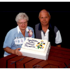 - Hoff Funeral and Cremation Services