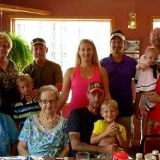 - DeJong - Greaves Celebration Of Life Centers