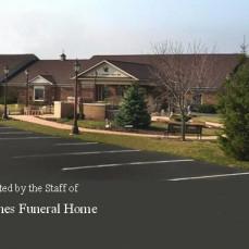- DeMoney-Grimes Funeral Home