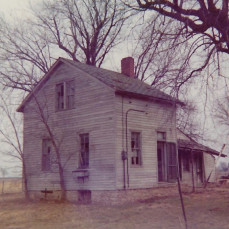 - Hansen-Spear Funeral Home