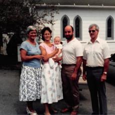 - Keyser Funeral & Cremation Service, Inc.