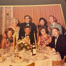 Memories of Thea - Jane Rosenbaum