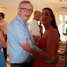 grandpa i love you - jakob