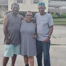 my family 🤣🤣🤣 - john lowe
