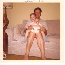 1970 - Jeff