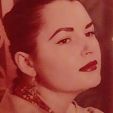 Lyda - Michele Albuquerque