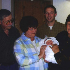 - Bradley Funeral Home