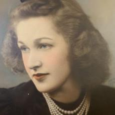Please Enjoy her beautiful memories... - Colleen Vandyke