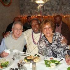 - Keyser Funeral & Cremation Service