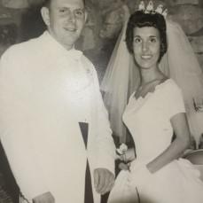 Mom and Dad - Chad Vanderstelt