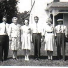 - Wheelock Family