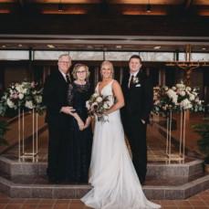 - Merwald Family