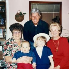 -Keyser Funeral Home - Eric Keyser
