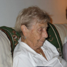 - Barbara