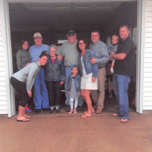 - Oakcrest Funeral Services