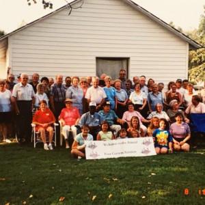 - Lambert Funeral Home