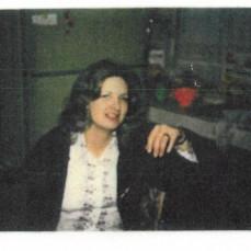 - Ranfranz & Vine Funeral Home