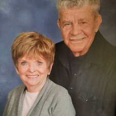 - Fredregill Funeral and Cremation Care