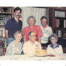 - Distinctive Life Cremations & Funerals